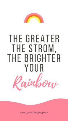 39 BEST Positive Quotes for Inspiration to have a Good Day - Lauren Gleisberg Great Day Quotes, Best Positive Quotes, Inspirational Words Of Wisdom, Motivational Words, Uplifting Quotes, Me Quotes, Mood Lifters, Birth Affirmations, Calming The Storm