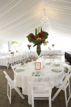 Inn on The Lake Wedding by Robyn Fox   Floral Design by Stacy K Floral   Wedding Florist Rochester NY
