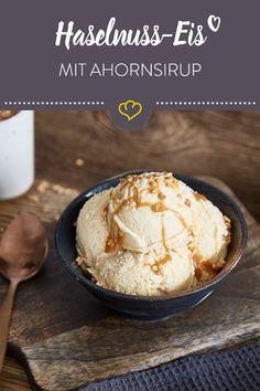 Die 147 Besten Bilder Von Die Besten Eis Rezepte Ice Cream Sorbet