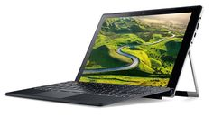 Acer Aspire Switch Alpha 12 SA5-271-55Q6 12' QHD 2-in-1 Tablet & Laptop  (Core i5, 8GB RAM, 256GB SSD)   Tablets Acer Aspire Switch Alpha 12 SA5-271-55Q6 12' QHD 2-in-1 Tablet & Laptop (Core i5, 8GB Read  more http://themarketplacespot.com/acer-aspire-switch-alpha-12-sa5-271-55q6-12-qhd-2-in-1-tablet-laptop-core-i5-8gb-ram-256gb-ssd/