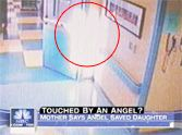 Do You Believe in Angels? You Will After You See This Miracle Footage. This is amazing! Please watch!!!!