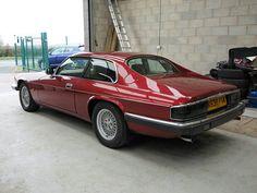 Jaguar – One Stop Classic Car News & Tips 2013 Jaguar, Jaguar Xj, Jaguar F Type, Jaguar Cars, Classic Sports Cars, Classic Cars, Jaguar Daimler, Tata Motors, New Porsche