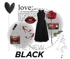 lovely.life ♥ Ute Lemper, Thurn Und Taxis, Lifestyle Blog, Outfits, Black, Fashion, Thoughts, Moda, Suits