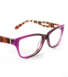 712ae6b9273e Designer eyeglasses for women sneak peek of new collection · Sunglasses  OnlineSunglasses ...