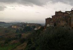 Peccioli (Pisa)