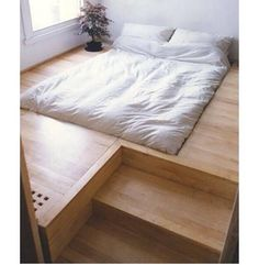 I love this bed!!!