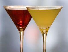 Liker od vanile Sponzor rubrike: Restoran Varoš kapija  0  0    Priprema se brzo i jednostavno, a ukus mu je razoružavajući. Sastojci: 1 litar mleka 550 g šećera 1 puding od vanile 2-3 vanilin šečera 2,5-3 dcl ruma Kuvaj mleko sa šećerom i vanilom i u to dodaj puding, ostavi da se ohladi, pa kad bude mlako dodaj rum.