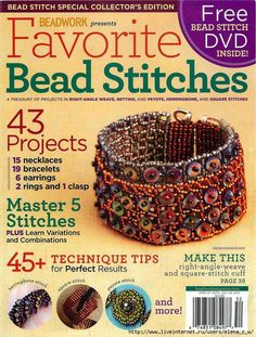 Favorite Bead Stitches_001 (530x700, 310Kb)