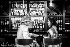 indian wedding portraits http://www.maharaniweddings.com/gallery/photo/76210