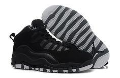 53 Best - Jordan   Retro 10 images  6f56ab5ca