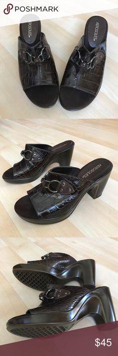 ralph lauren gowns aerosoles shoes