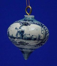 Galleria D'arte Rinascimento - Delft Art and Antiques