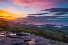America's Great Outdoors : Photo