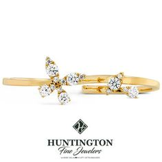***Diamonds Are Forever*** Get a FREE Cruise Today and Tomorrow at #HFJ #OKC with a qualifying diamond purchase!   *see store for details  http://huntingtonfinejewelers.com/