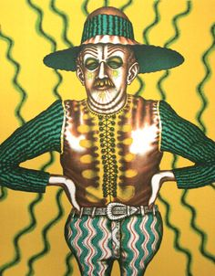chicago imagists | Chicago Imagists Upcoming Exhibtions