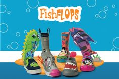 Shhh - don't tell, we're giving you a sneak peek of our new line of products for 2016 we have some amazing things in store for you . Tween Gifts, Gifts For Teens, Kids Gifts, Baby Gifts, Rugrats, Amazing Things, Spring Collection, Boys Shoes, New Shoes
