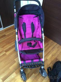 Kocik športový gesslein s cestovnou taškou - 1
