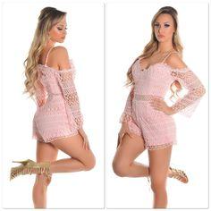 Shopping, Fashion, Moda, Fashion Styles, Fashion Illustrations