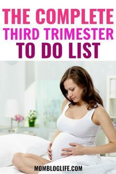 You're in the third trimester of and you're nearing the birth of your newborn baby! You're probably wondering what should be on your third trimester to do list, right? In this…More best fake prank, pregnant mom gifts shirtless men. Trimesters Of Pregnancy, Pregnancy Months, Pregnancy Tips, Fake Pregnancy, Pregnancy Checklist, Second Trimester, After Baby, All Family, Pregnant Mom