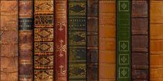 Minimalizm Kitaplarım | Yazar : Ebru Kılınç Kitaplar belki de hayatımızın birçok dönüm noktasına tanıklık etmişlerdir. Hem yol gösterip hem de yalnız olmadığımızı hissettirmişlerdir adeta. Benim de minimalizm serüvenine başlamamda kitaplar eşlik etti. İlk kararı, ilk adamı atmamı kitaplar sağladı. Bugün bulunduğum noktaya kitaplar sayesind... #Kitap  http://www.mornota.com/minimalizm-kitaplarim/