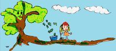 Per lucid are, conservare, deodorare e allontanare gli insetti provate a lavare il vostro pavimento in legno e parquet con le erbe.   Le...