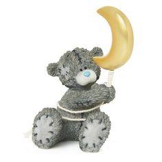 Catching The Moonlight Me to You Bear Figurine Me To You https://www.amazon.co.uk/dp/B01419WI1E/ref=cm_sw_r_pi_dp_tfHvxbTFX66VF