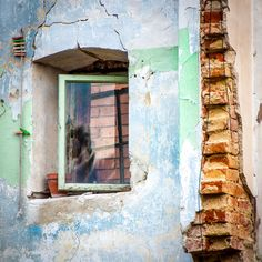 Check out No nice views by ChristianThür Photography on Creative Market Nice View, View Photos, Windows, Check, Creative, Pictures, Photography, Painting, Art