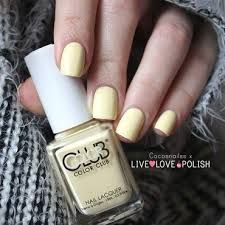 color club macaroon swoon - Google Search