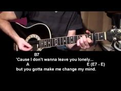 Gimme One Reason - Tracy Chapman - Guitar Lesson (INTRO, LEAD RIFF, CHORUS, VERSE AND MORE!) - YouTube. See hundreds of guitar lesson tutorials at http://www.bestbeginnerguitarlessons.com