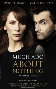 Much Ado About Nothing (2011)