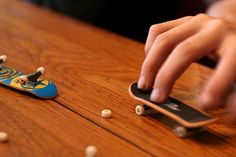 A Helpful Guide to Owning Fewer Toys