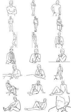 Posing Guide for taking Great Photos of Men with 21 Sample Poses. -- Find out more at the image link. Boy Senior Portraits, Pose Portrait, Headshot Poses, Portrait Photography Poses, Photography Poses For Men, Amazing Photography, Senior Pics, Male Portraits, Children Photography