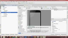 How To Export Jar From Android Studio