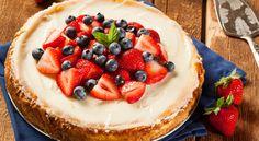5 dolci da cucinare per la festa della donna!   #LeIdeeDiAIA #AIA #Fruit #frutta #cake #torta #donna #women #8march #8marzo #menu #dolci #dessert