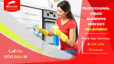 One Our Friendly Team Of Executives Will Be Immediately There To Hear Your House Cleaning Melbourne Services Requirement. 📱 1300 & Get Discount Domestic Cleaning Services, Apartment Cleaning Services, Professional House Cleaning, Professional Cleaners, Construction Cleaning, Clean Garage, Cleaning Dust, Melbourne House, Good House