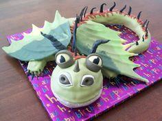 dragon cake for boys Cake Ideas For Boys Birthday
