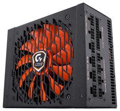 XP1200M Xtreme Gaming - 1200 Watts!!!