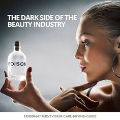 Join us as we uncover the dark side of the beauty industry, why natural skin care is incredibly important, help you decipher how to read the labels of your skin care products, provide you with tips for safe skin-care and share our all time favorite sk Heart Healthy Recipes, Healthy Foods To Eat, Healthy Breakfasts, Best Natural Skin Care, Organic Skin Care, Natural Beauty, Health And Wellness, Health And Beauty, Gluten Free Puff Pastry