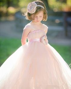 https://www.aliexpress.com/item/Pretty-sweet-princess-flower-girl-dresses-Pink-tulle-dress-for-girls-customize-for-wedding-evening-birthday/32457301660.html?spm=2114.01010108.3.219.EmwZ45