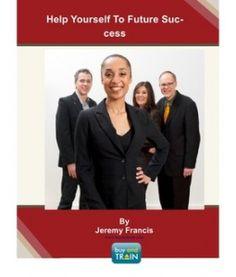 My latest eBook on How to Help Yourself to Future Success http://www.scribd.com/doc/98407020/Help-Yourself-to-Future-Success#fullscreen