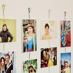 12 Budget-Friendly Gifts That Aren't Short on Sentiment via Brit + Co