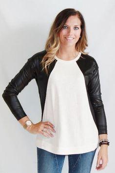 Kensie Shirt - BK s Brand Name Clothing a8f5bb7d8