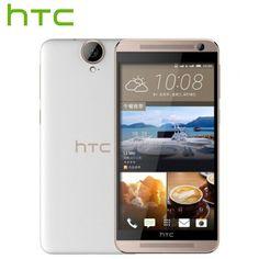 Brand Name:                         HTC                      Free Shipping other Original HTC One E9+ E9 Plus E9pw 4G LTE Mobile Phone 5.5 inch MTK Helio X10 Octa Core 3GB RAM 32GB ROM 20MP 2800mAh SmartPhone #popular #mobile #phones #useful