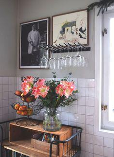 Target Home Decor Grey Interior Design, Home Interior, Kitchen Interior, Interior Design Living Room, Interior And Exterior, Cheap Modular Homes, Apartment Decoration, Target Home Decor, Vintage Interiors