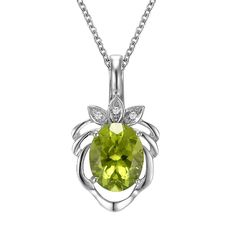 Cheap charm city, Buy Quality jewelry clock directly from China jewelry making charms Suppliers: FASHION JEWELRY Peridot  2016 SPRING 14K Gold jewelry pendant charm in shaped of pineapple    &