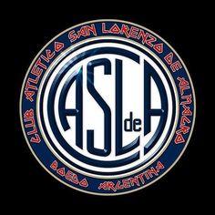 Club Santos, Quito, Buick Logo, Juventus Logo, Team Logo, Converse, Logos, Sports, South America
