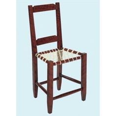Canadian Dining Room Furniture Plans american empire arm chair plans | dining room chair plans