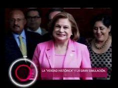 """La """"VERDAD HISTÓRICA"""" y la GRAN SIMULACIÓN!"""