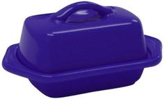 Chantal-Mini-Butter-Dish-Indigo-Blue