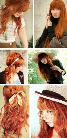 http://elblogdelupi.com/beauty/i-love-orange-hair